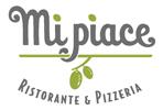 Mi Piace Logo